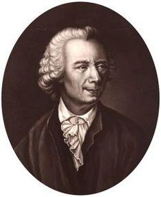 Leonhard Euler on Leonhard Euler